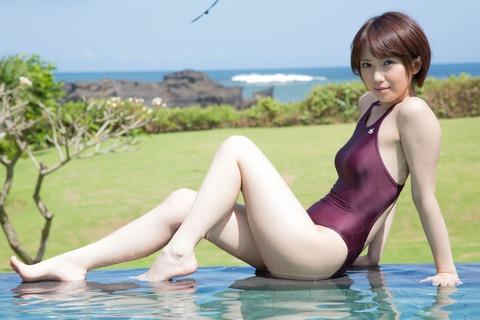 浅倉結希1 (13)