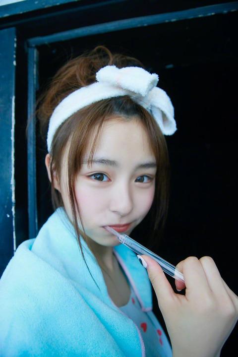 佐藤麗奈 (8)