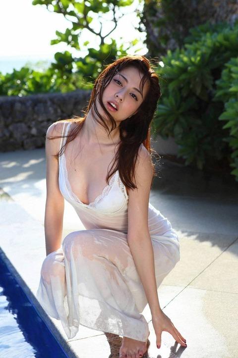 杉本有美 (43)
