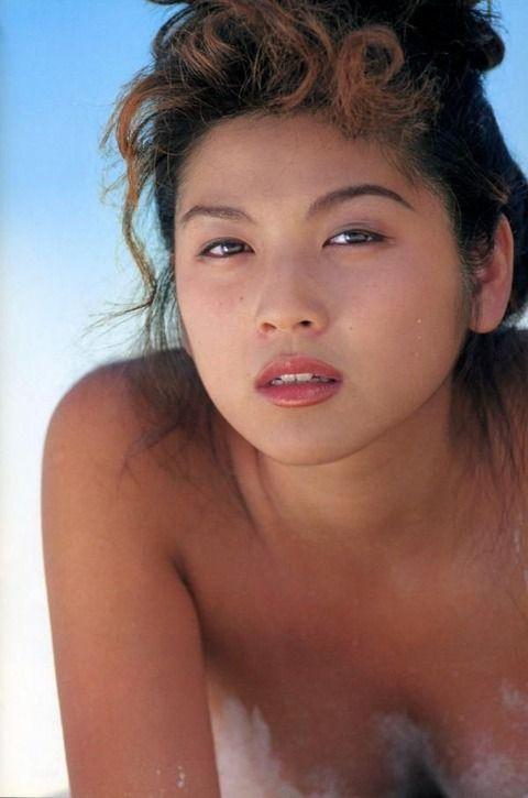 飯島直子 (32)