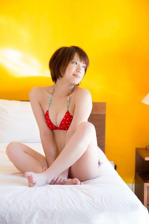 浅倉結希2 (4)