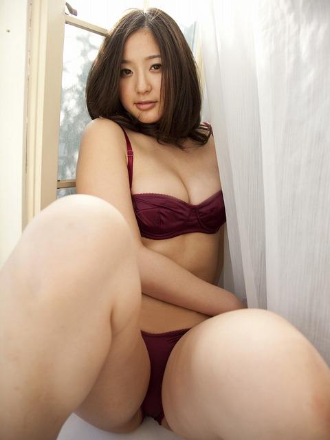 村上友梨1 (35)