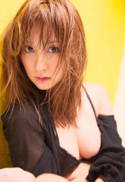木口亜矢パ2 (16)