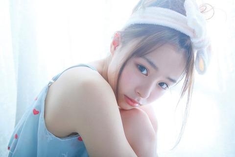 佐藤麗奈 (26)