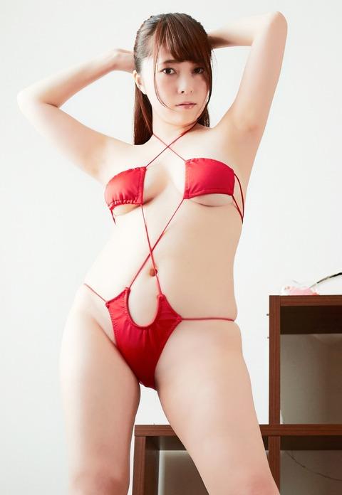 神田美晴 (40)