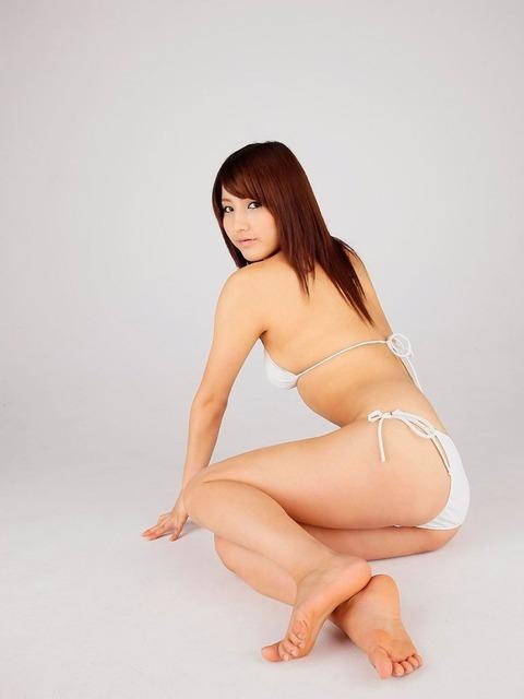 渡辺万美23 (8)