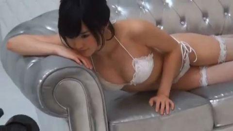 yamamoto-sayaka014