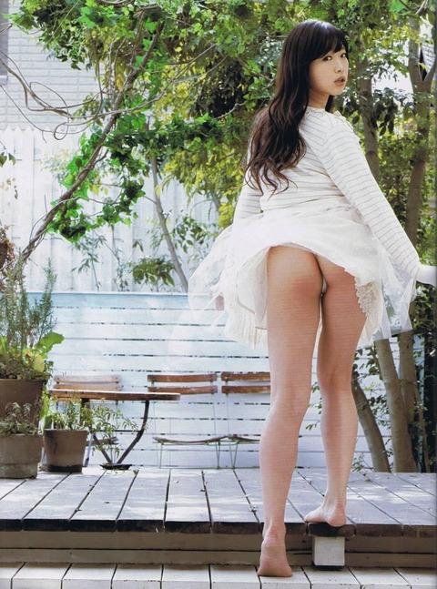 佐々木心音 (25)