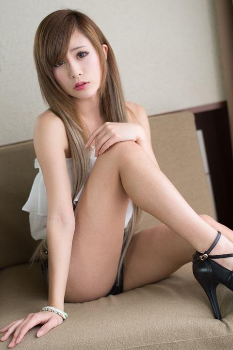 天使梨桜3 (3)