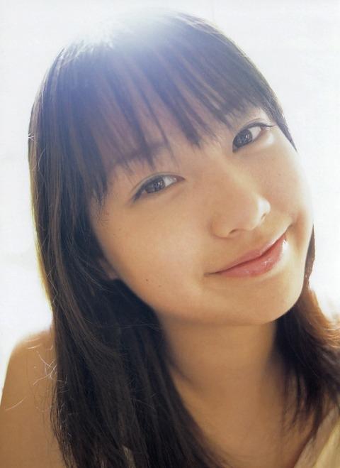 戸田恵梨香2 (40)