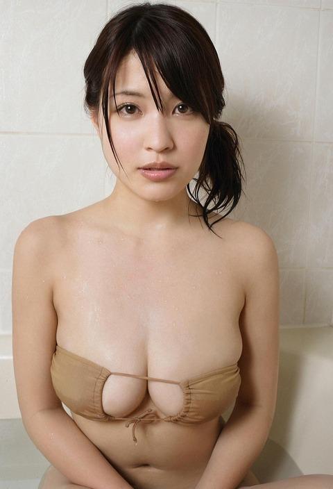 岸明日香 (10)