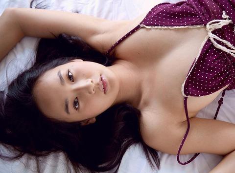 高嶋香帆 (42)