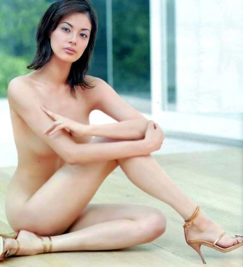 黒谷友香 (2)
