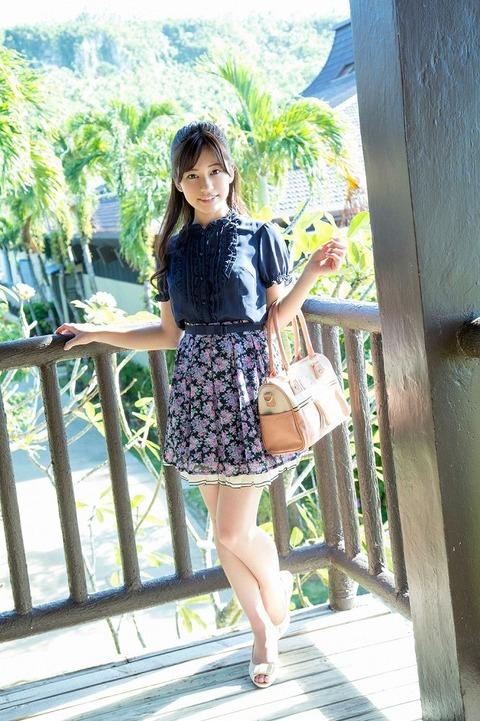 大澤玲美 (23)