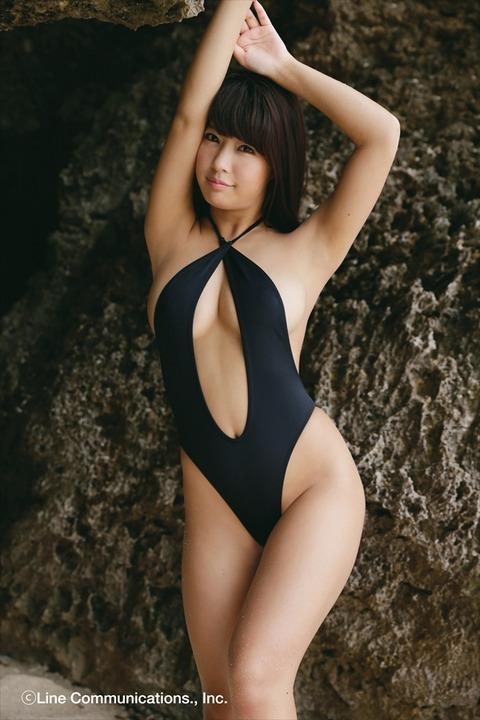 橋本梨菜 (14)