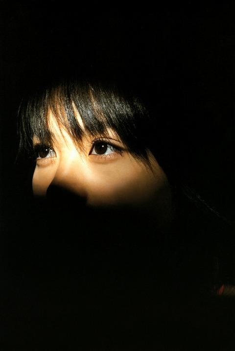 北乃きい3 (32)