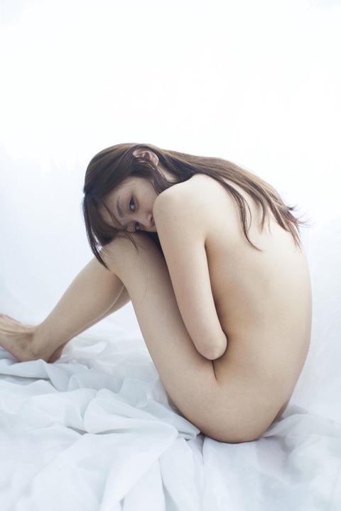 adachi_yumi (33)