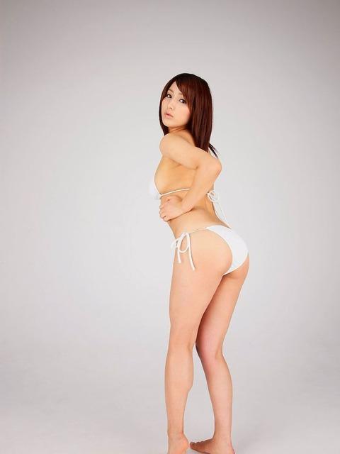 渡辺万美22 (30)