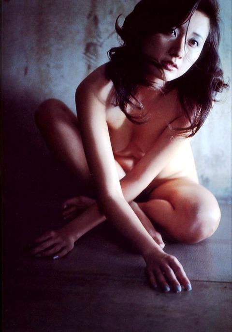 原田里香 (11)