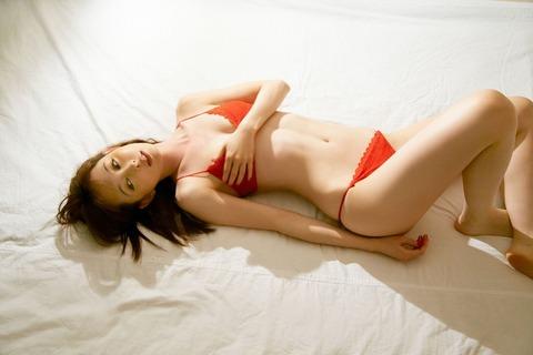 秋山莉奈a1 (18)