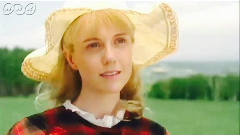 シャーロット・ケイト・フォックス (18)
