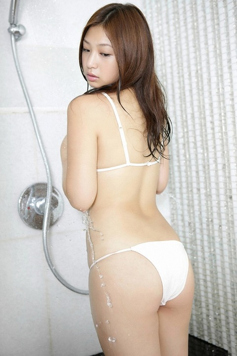 佐山彩香3 (6)
