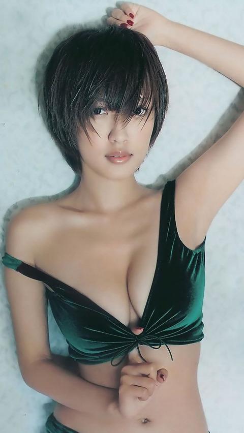 夏菜 (20)
