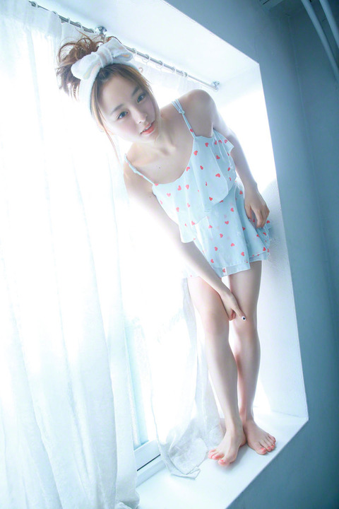 佐藤麗奈 (36)