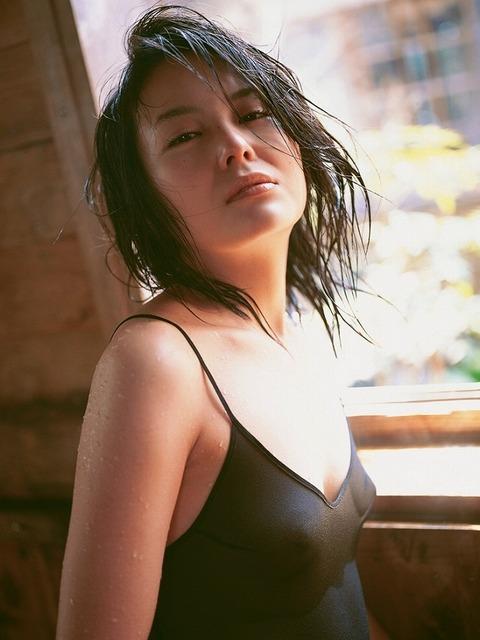 久保恵子2 (2)