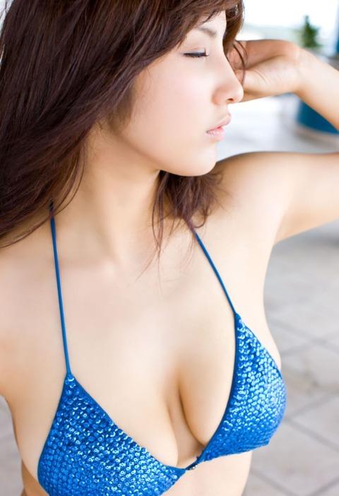 渡辺万美3 (4)