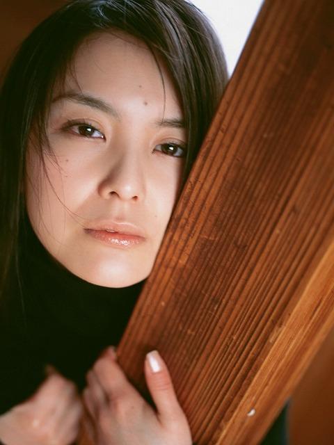 久保恵子1 (45)