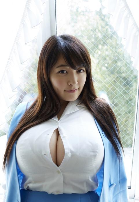 柳瀬早紀 (2)