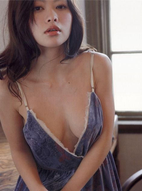 yoshino (44)