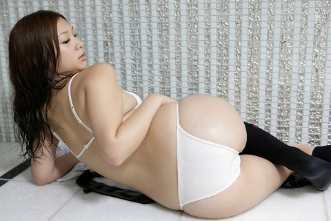 佐山彩香3 (2)