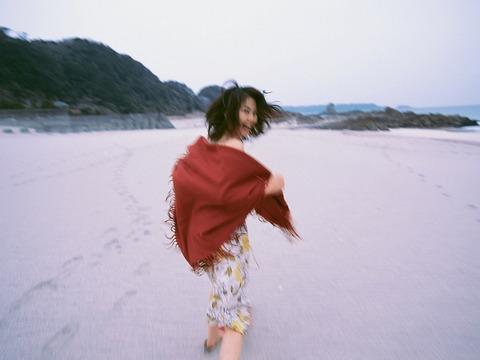久保恵子1 (5)