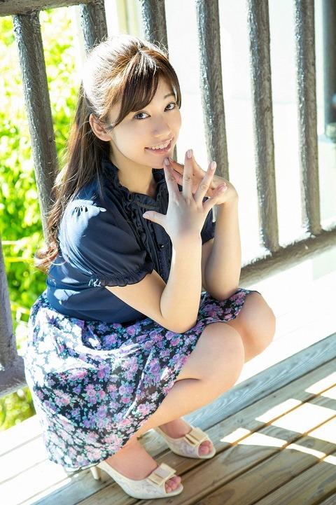 大澤玲美 (24)
