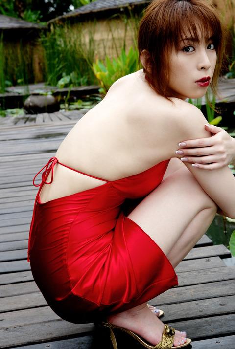 雛形あきこ1 (19)