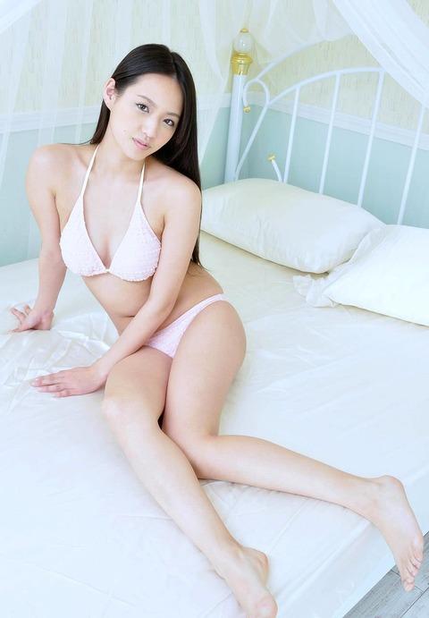 間宮夕貴a3 (5)