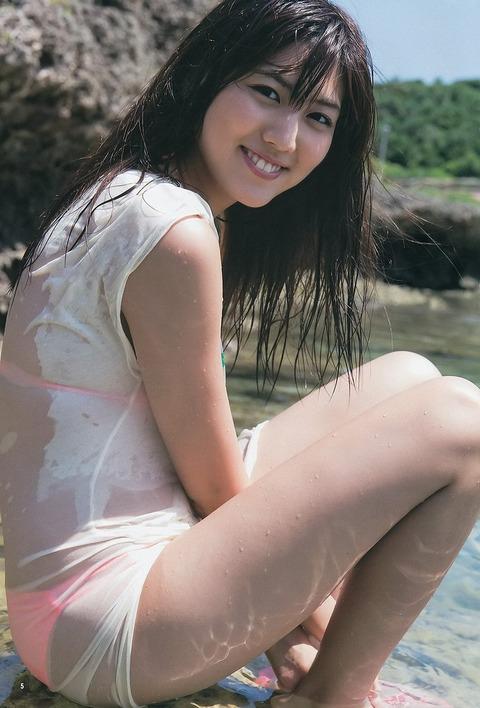 岩崎名美 (17)