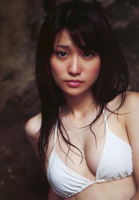 大島優子 (41)