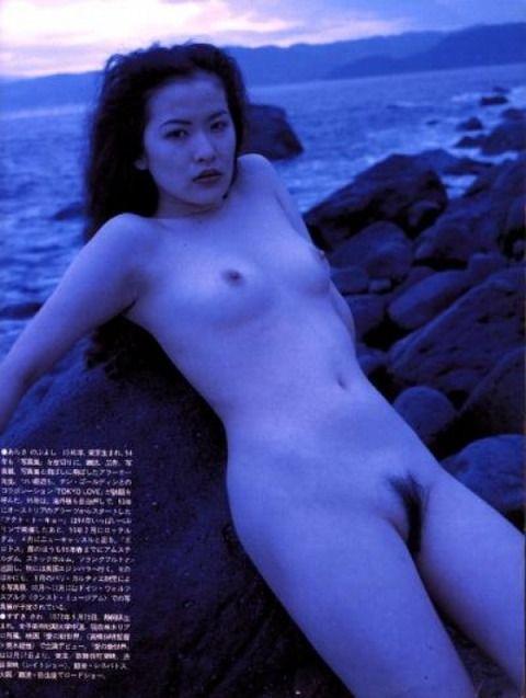 鈴木砂羽 (25)