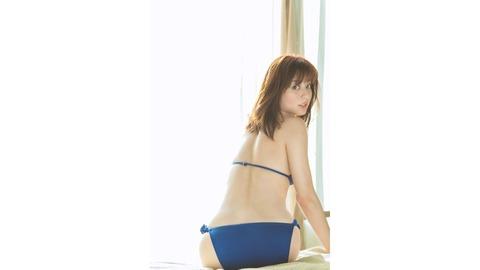 杉本有美2 (37)