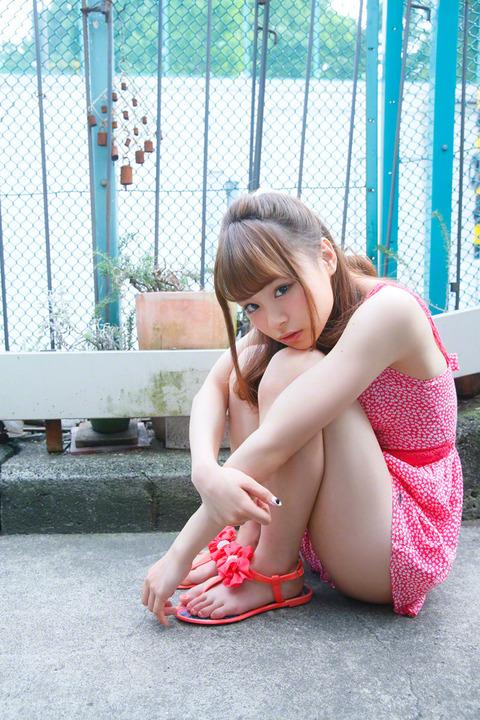佐藤麗奈 (20)