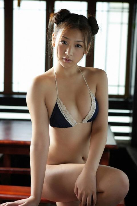 佐山彩香3 (27)