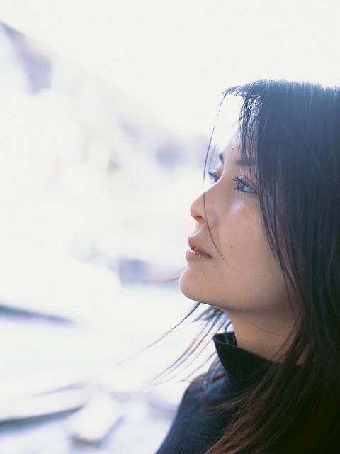 久保恵子1 (21)