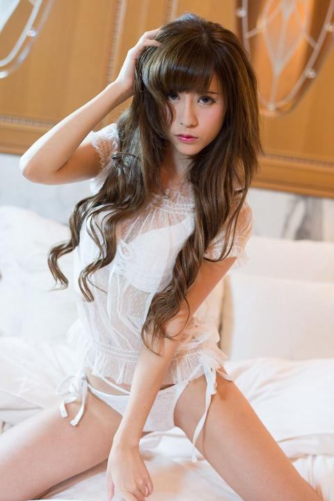 天使梨桜4 (11)