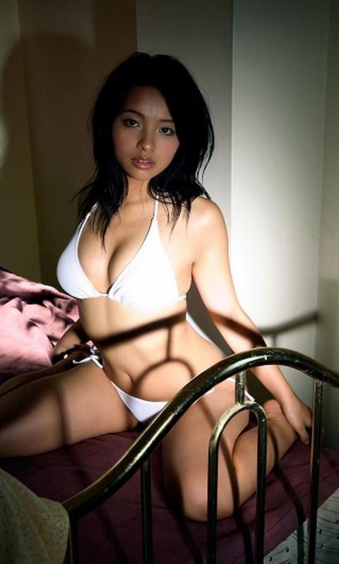 水崎綾女 (9)