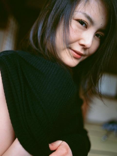 久保恵子1 (29)