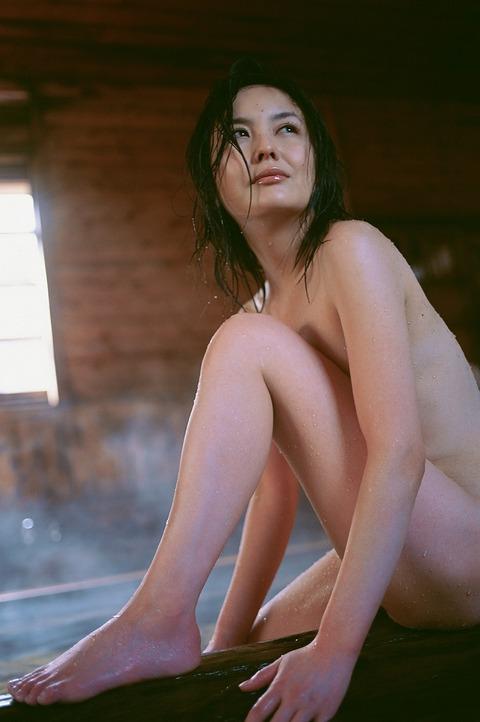 久保恵子2 (30)