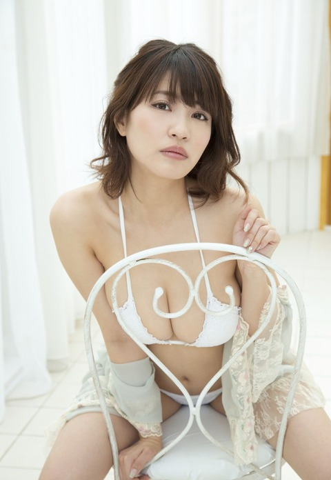 岸明日香 (23)
